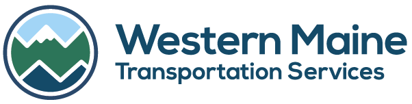 Western Maine Transportation Services operates the Mountain Explorer and Mountain Express bus services 207-333-6972